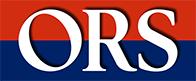 ors_logo