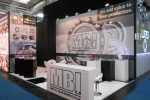 hannover-messe-mbi-1